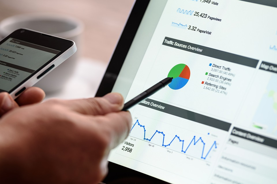 digital marketing 1725340 960 720