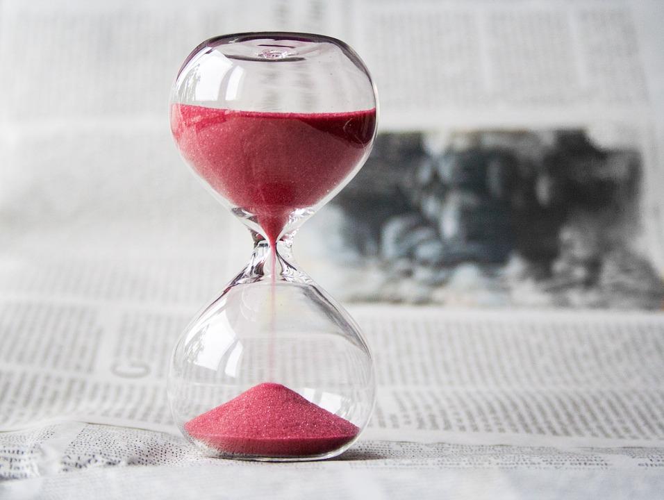 hourglass 620397 960 720