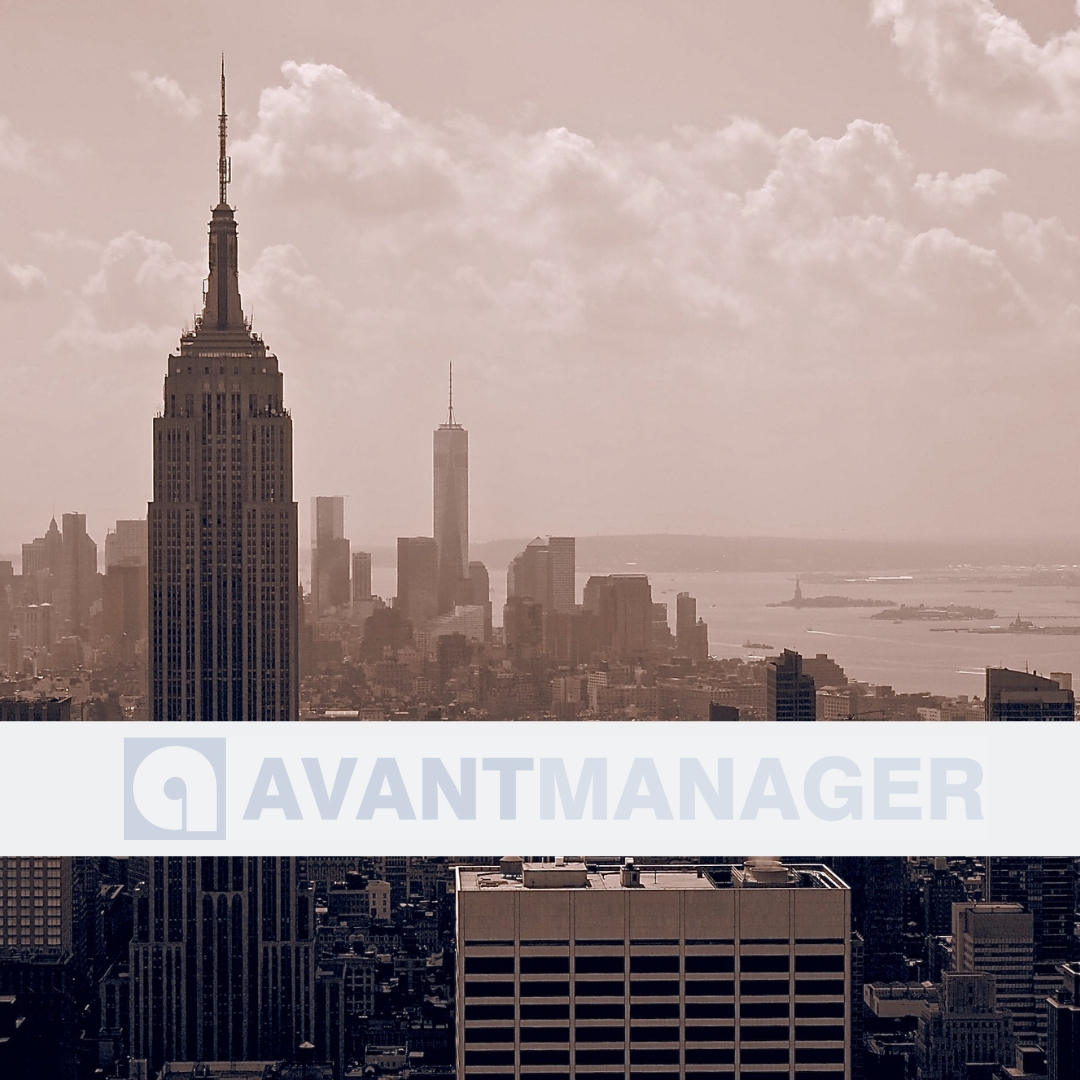 053 newyork avant