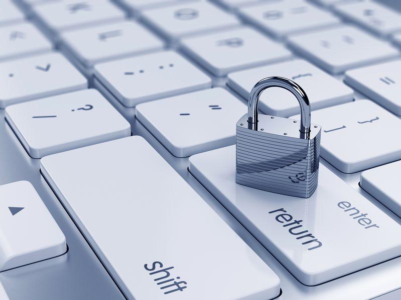 065 privacidad
